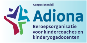 banner-adiona