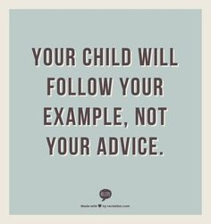 quote-child-follow-by-example